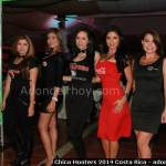 Chica Hooters 2014 Costa Rica 030