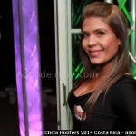 Chica Hooters 2014 Costa Rica 033
