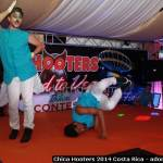 Chica Hooters 2014 Costa Rica 047