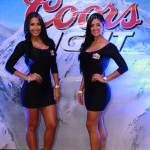 Chica Hooters 2014 Costa Rica 050