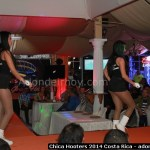 Chica Hooters 2014 Costa Rica 052
