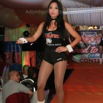 Chica Hooters 2014 Costa Rica 062