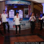 Chica Hooters 2014 Costa Rica 083