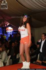 Chica Hooters 2014 Costa Rica 128
