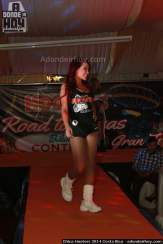 Chica Hooters 2014 Costa Rica 155