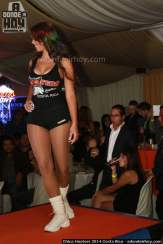 Chica Hooters 2014 Costa Rica 181