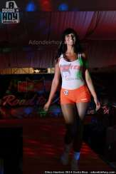 Chica Hooters 2014 Costa Rica 220