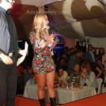 Pasarela Chica Hooters 2014 Bikini Costa Rica - 159