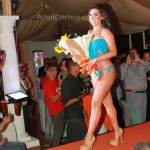 Pasarela Chica Hooters 2014 Bikini Costa Rica - 197