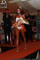 Pasarela Chica Hooters 2014 Bikini Costa Rica - 213