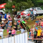 ResultadosSexta Fecha Motocross 2014 del Campeonato Nacional Motul
