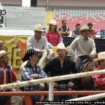 Extreme American Rodeo Costa Rica- 021