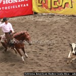 Extreme American Rodeo Costa Rica- 045