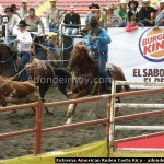 Extreme American Rodeo Costa Rica- 111
