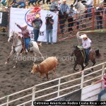 Extreme American Rodeo Costa Rica- 127