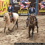 Extreme American Rodeo Costa Rica- 138