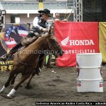 Extreme American Rodeo Costa Rica- 236