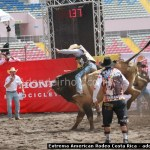 Extreme American Rodeo Costa Rica- 320