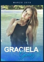 Photo ofGraciela Gomez Zuñiga