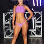Chica Reef 2015 Costa Rica - 026