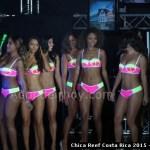 Chica Reef 2015 Costa Rica - 189