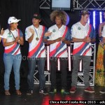 Chica Reef 2015 Costa Rica - 221
