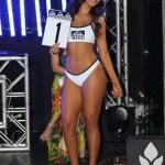 Chica Reef 2015 Costa Rica - 226