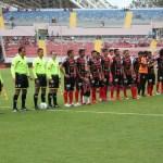 Super Clásico 2015 Costa Rica - 007c