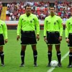 Super Clásico 2015 Costa Rica - 007g
