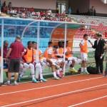 Super Clásico 2015 Costa Rica - 007j