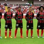 Super Clásico 2015 Costa Rica - 013