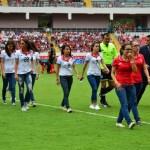 Super Clásico 2015 Costa Rica - 017