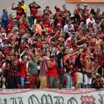 Super Clásico 2015 Costa Rica - 018