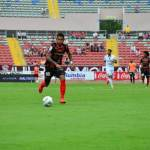 Super Clásico 2015 Costa Rica - 020