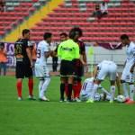 Super Clásico 2015 Costa Rica - 039