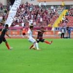 Super Clásico 2015 Costa Rica - 042