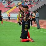 Super Clásico 2015 Costa Rica - 054