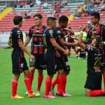 Super Clásico 2015 Costa Rica - 055