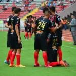 Super Clásico 2015 Costa Rica - 056