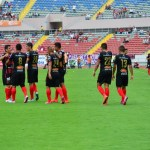 Super Clásico 2015 Costa Rica - 058
