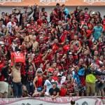 Super Clásico 2015 Costa Rica - 060