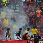 Super Clásico 2015 Costa Rica - 064