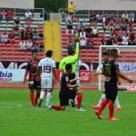Super Clásico 2015 Costa Rica - 069