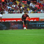 Super Clásico 2015 Costa Rica - 074