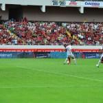 Super Clásico 2015 Costa Rica - 080