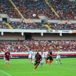 Super Clásico 2015 Costa Rica - 083