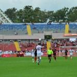 Super Clásico 2015 Costa Rica - 092