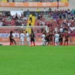 Super Clásico 2015 Costa Rica - 100