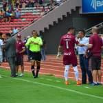 Super Clásico 2015 Costa Rica - 104