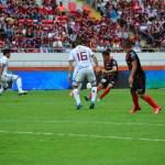 Super Clásico 2015 Costa Rica - 106